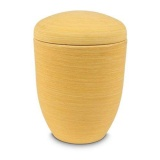 Heiremans-bio-ecologische-Urnen-Westdecor-uhy5076yellow_1